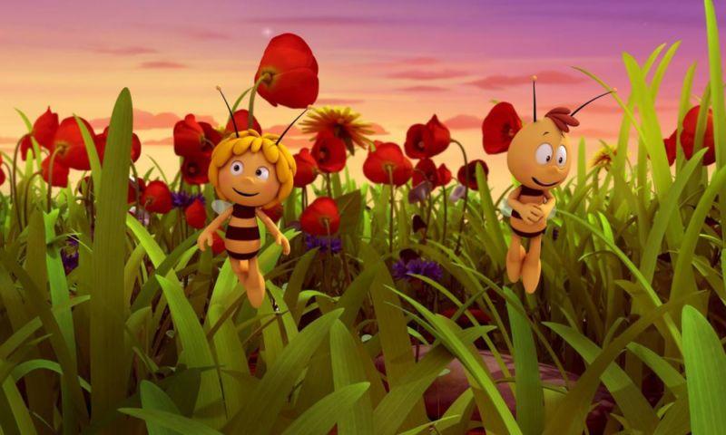 Netflix borró el capítulo de un dibujo animado que escondía un pene