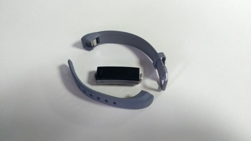 Fitbit Alta HR (7)