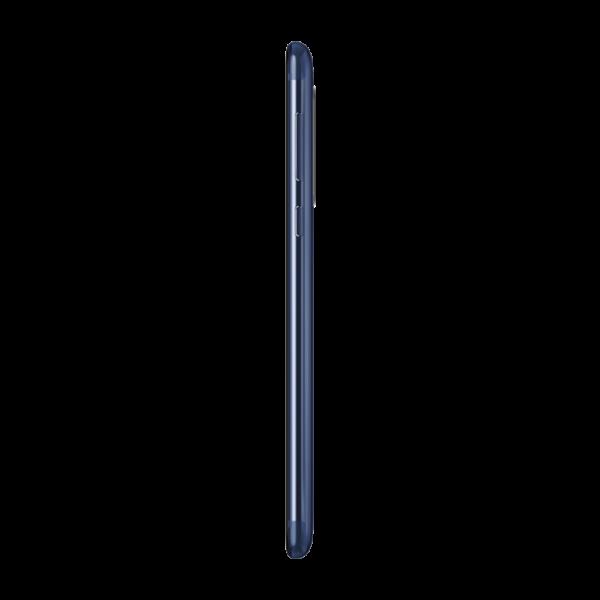 Nokia 8 Azul Pulido (3)