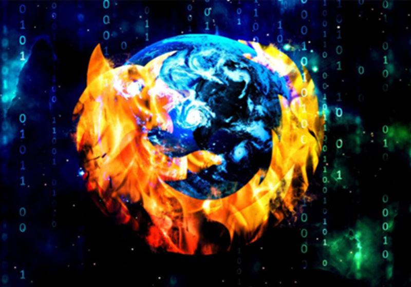Mozilla lanzó extensión que evita que Facebook te rastree fuera de Facebook