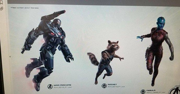 Avengers4_