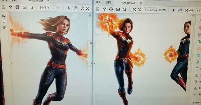 Avengers4_3