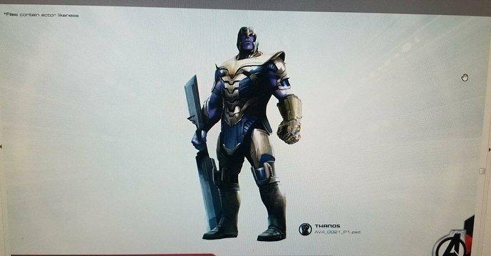 Avengers4_4
