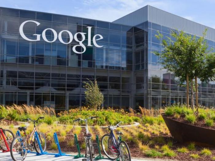Google abre convocatoria para pasantías en Latinoamérica